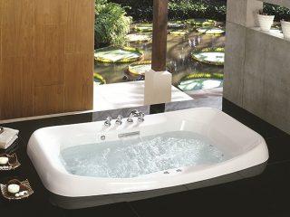 bathtub_insert_installation