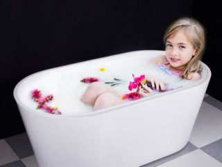 Choose the best bathtub