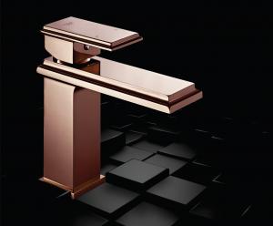 designer faucets mixer