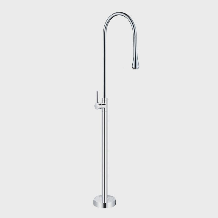 Choosing The Right Basin Mixer What Is The Best Option