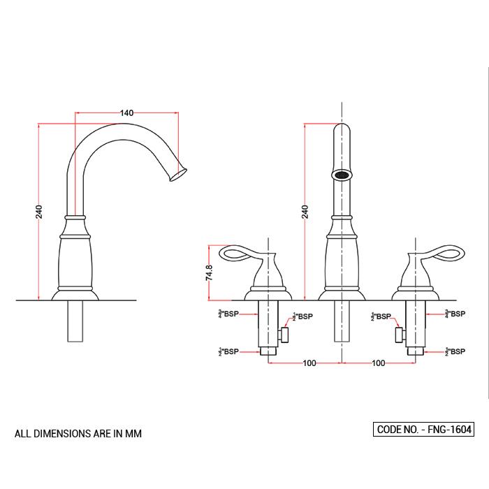 three-hole-deck-mounted-basin-mixer-gold-pvd-finish